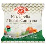 Auricchio P.D.O. Buffalo Mozzarella Campana