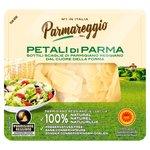 Parmareggio Parmigiano Reggiano Shavings