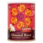 Gefen Passover Almond Macaroons