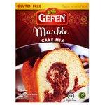 Gefen Passover Gluten Free Marble Cake Mix