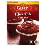 Gefen Passover Gluten Free Chocolate Cake Mix
