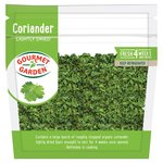 Gourmet Garden Lightly Dried Coriander
