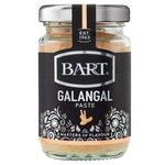 Bart Galangal Paste