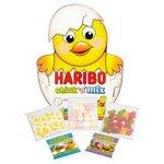 Haribo Chick 'N' Mix Gift Box