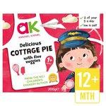 Annabel Karmel Delicious Beef Cottage Pie
