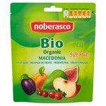 Noberasco Organic Soft Fruit Mix