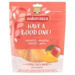 Noberasco Dried Mango