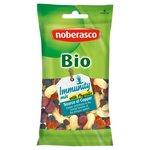 Noberasco Organic Mix Immunity