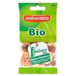 Noberasco Bio Wellnes Mix