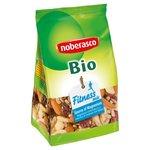 Noberasco Organic Mix Fitness