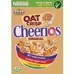 Nestle Cheerios Oat Crisp