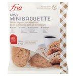 Fria Multiseed Mini Baguettes