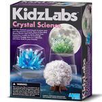 Kidz Labs - Crystal Science 14 +