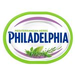 Philadelphia Original with Mediterranean Herbs