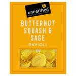 Soli Butternut Squash & Sage Ravioli