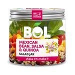 BOL Mexican Salad Jar