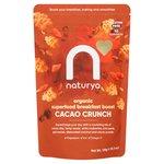 Naturya Breakfast Boost Cacao Crunch