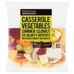 Cooks' Ingredients Casserole Vegetables