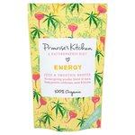Primrose's Kitchen Organic Energy Juice & Smoothie Booster