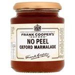 Frank Cooper No Peel Marmalade