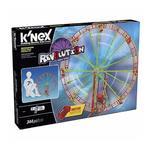 K'NEX Revolution Ferris Wheel Building Set 7+