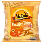 McCain Rustic Oven Chips