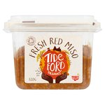 Tideford Organic Fresh Red Miso Paste