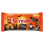 Soreen Scream 5 Chocolate & Blood Orange Lunchbox Loaves