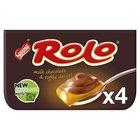Nestle Rolo Desserts