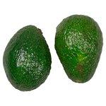 Wholegood Organic Avocado