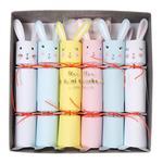 Meri Meri Mini Easter Crackers