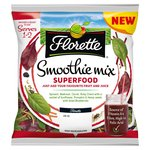 Florette Superfood Smoothie Bag