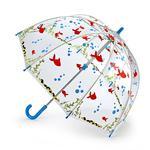 Funbrella Gone Fishing Childrens Umbrella