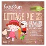 Kiddyum Cottage Pie