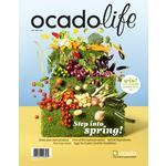 OcadoLife April - May