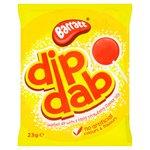 Barratt Sherbert Dip Dabs