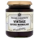 Frank Coopers Oxford Vintage Marmalade