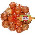 Ocado Onions