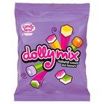 Bassetts Dolly Mix