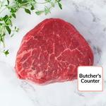 Waitrose Aberdeen Angus Beef Fillet Steak