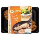 Quorn Lamb Style Grills