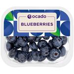 Ocado Blueberries