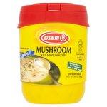 Osem Passover Mushroom Soup & Seasoning Mix