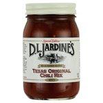 Jardine Spicy Chilli Mix