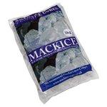 Mackie's Ice Cubes