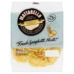 Mattarello Fresh Spaghetti Nests