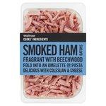Cooks' Ingredients Smoked Ham Batons