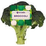 Ocado Broccoli