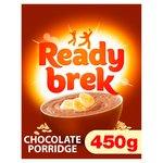 Ready Brek Chocolate