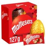 Maltesers Milk Chocolate Egg